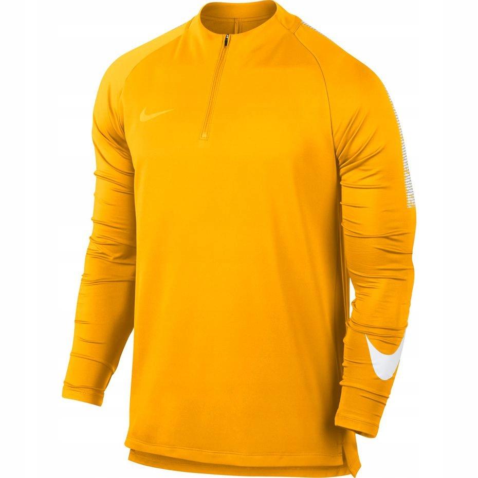 Mikina pánska M, Nike Družstvo Suché Vŕtanie 859197 845 S