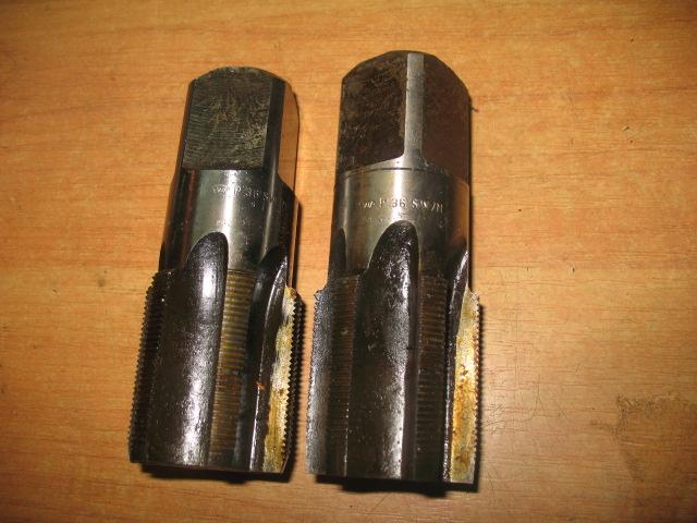Ručné kohútiky P36 FWP. Vlákno. F / DPH
