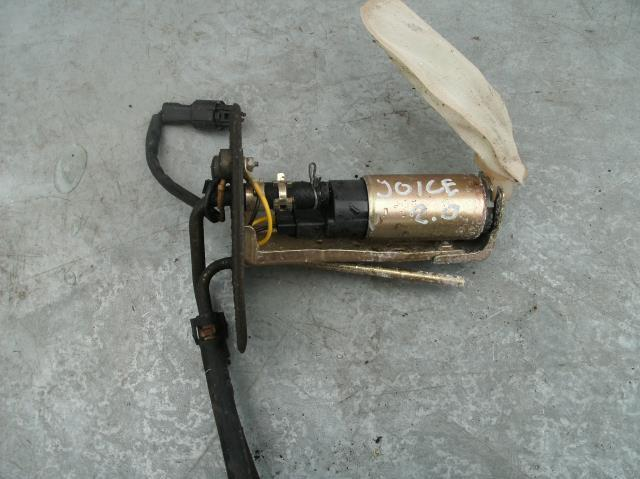 Picture of FUEL PUMP KIA JOICE 2.0