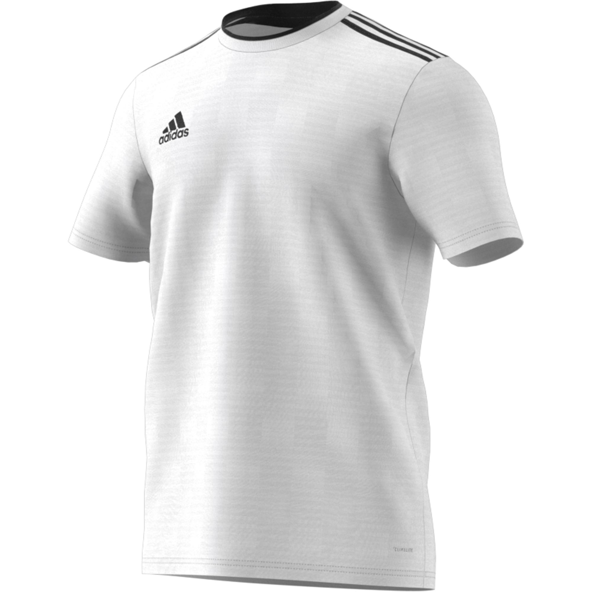 Adidas Condivo 18 CF0682 XL