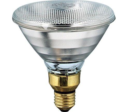 Žiarovka KWOKA LAMP 100W párov Philips Biela Kvalita