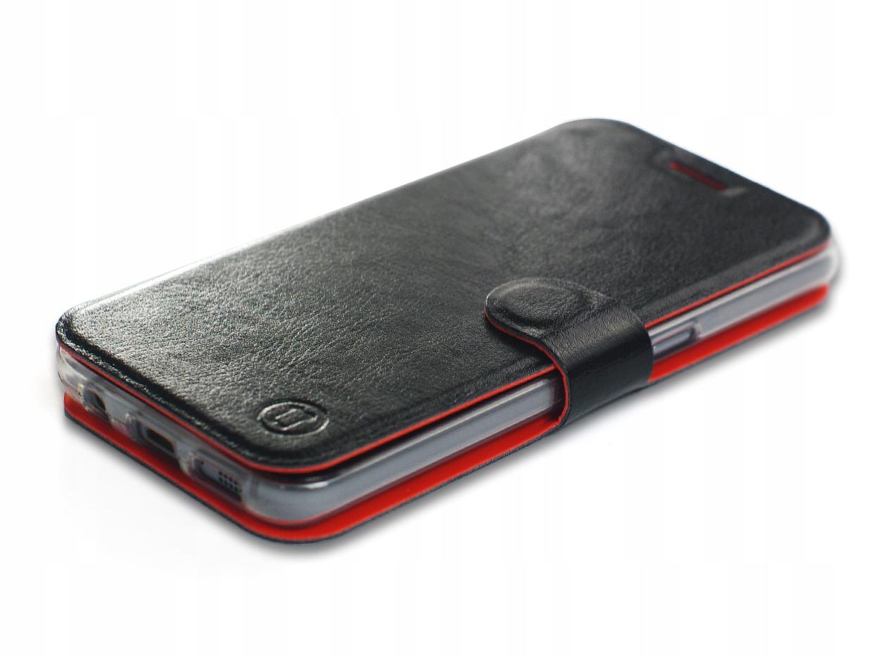 Etui Mobiwear Motorola One - C_blp