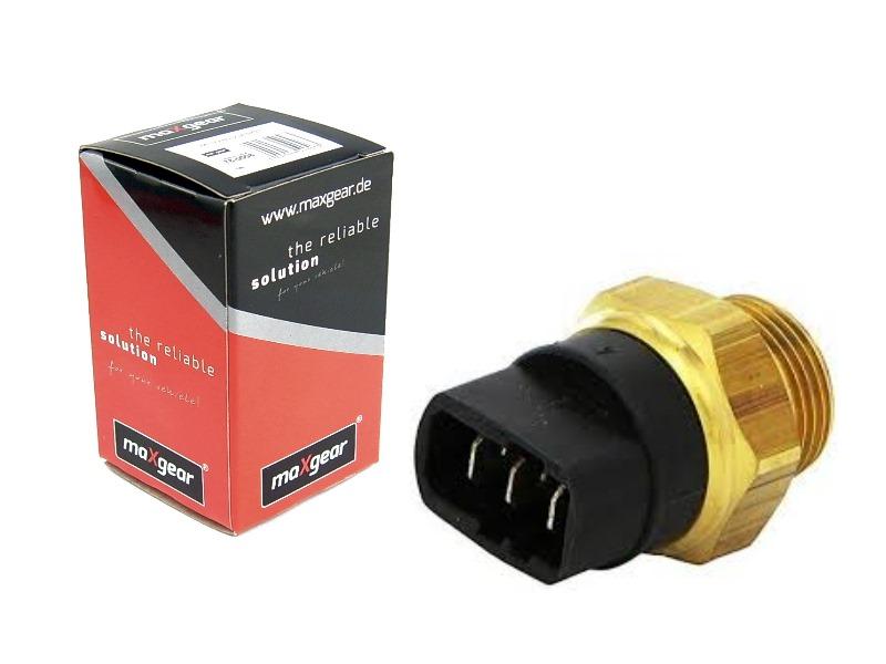 выключатель вентилятора audi a8 vw транспортер t4 iv
