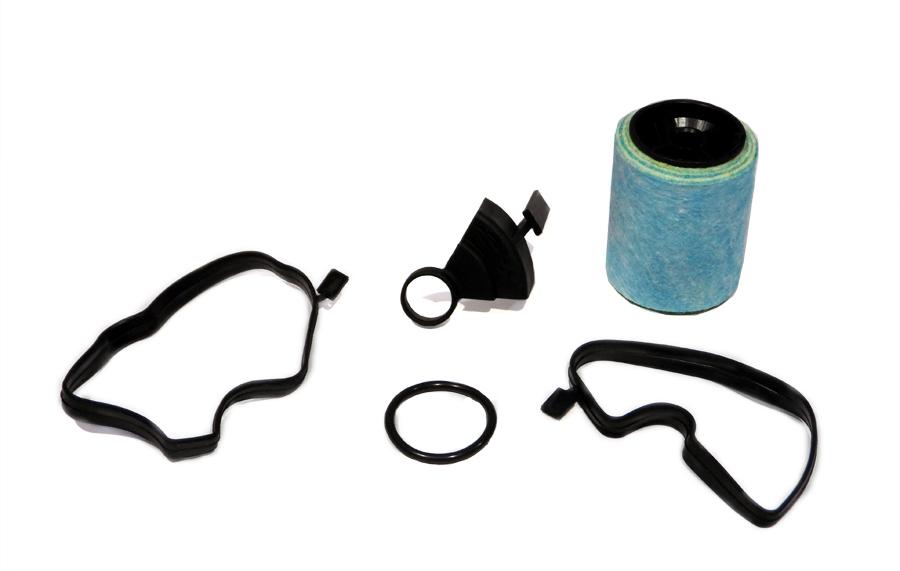 фильтр odmy сепаратор масла bmw e46 318d 320d 330d