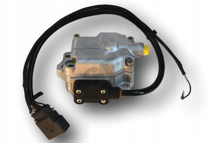 регулятор насосы инжектора hdk lt t4 25 tdi 109km