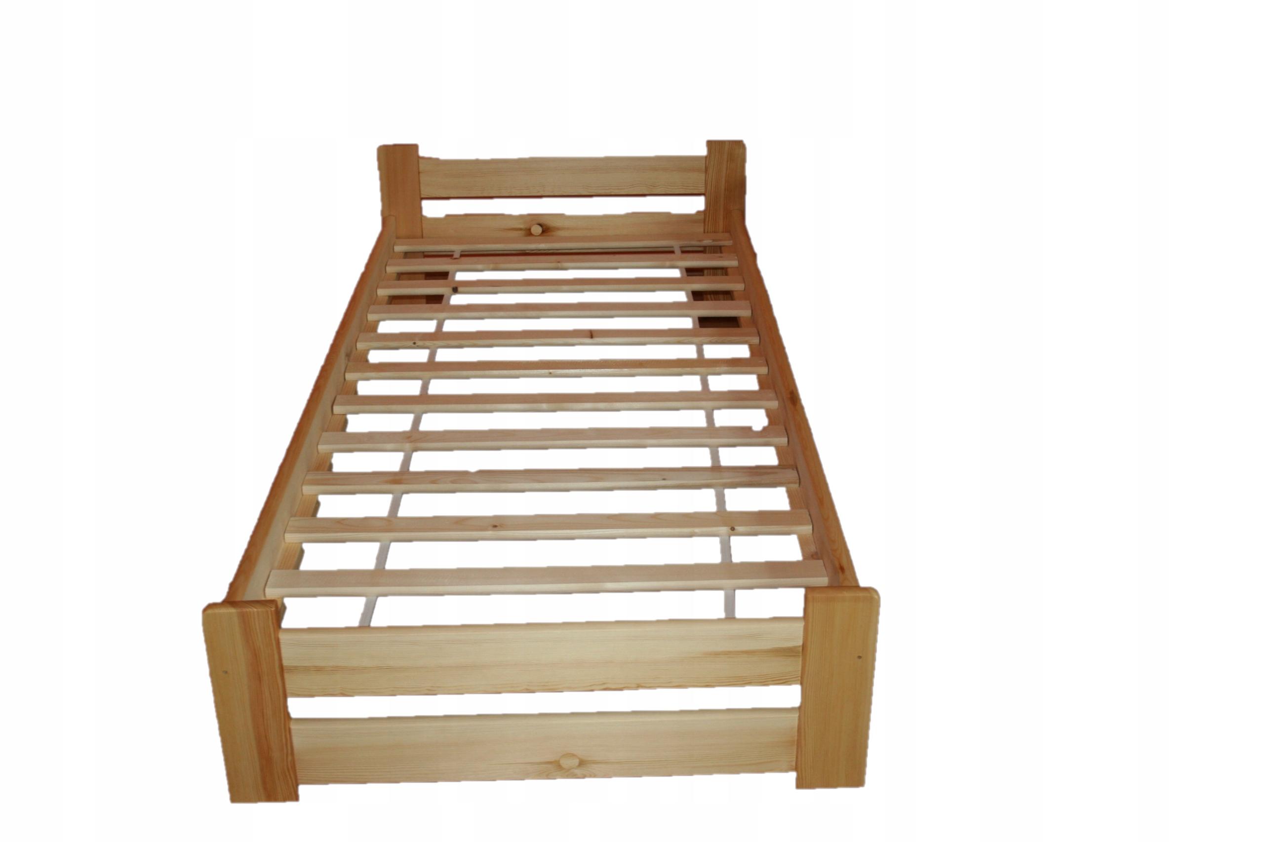 Стеллаж вклад для Кровать деревянный 90х200 Poducent?