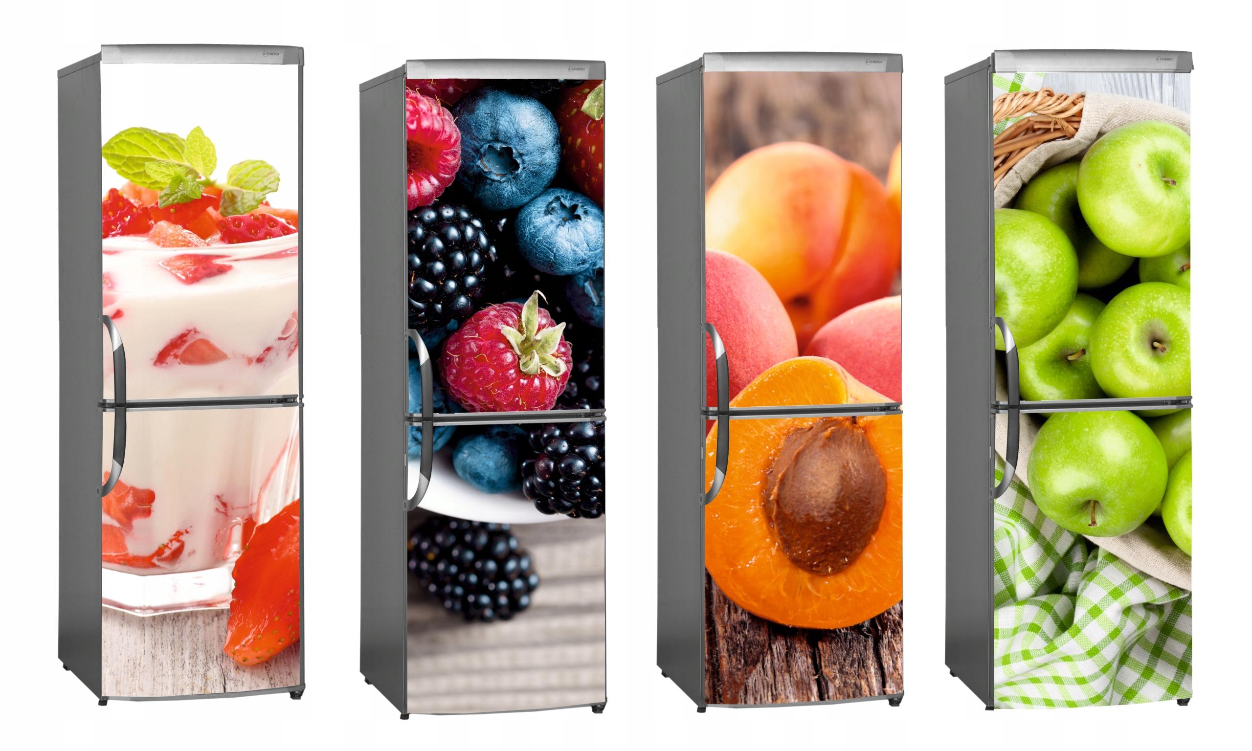 эти годы фото наклейка холодные напитки на холодильник съедают