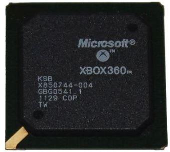 Bridge SB Xbox 360 X850744-004 Slim Corona Krakow