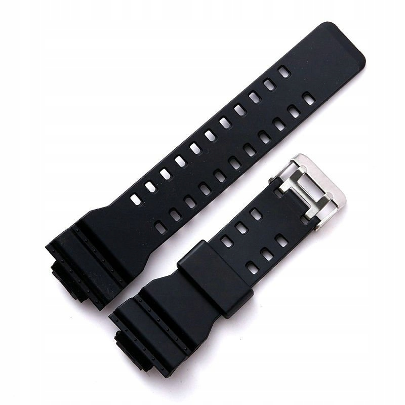 Item STRAP for CASIO G-SHOCK GA100 GA-110 G-8900 quality