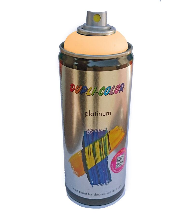 Diple - Platinum Lar 400ml Papaya