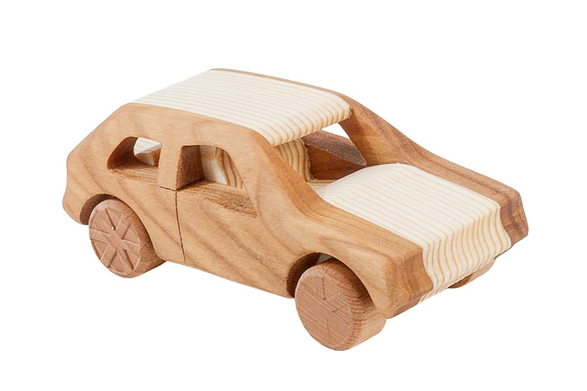 принцип машины из дерева свернуть нарезать