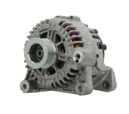 генератор bmw 320 330 320d 330d x3 e83 e46 150a