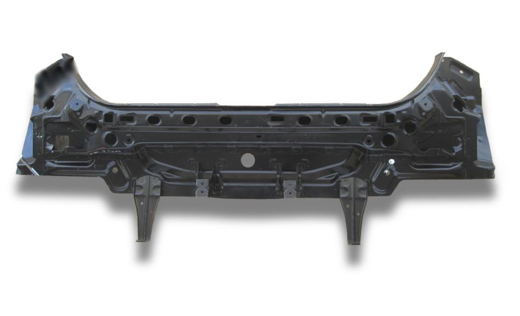 daihatsu материя задняя панель пояс стена