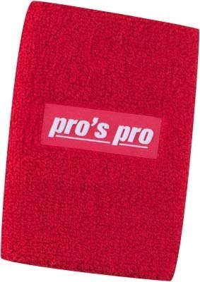 Pro -s Pro - Wristwatchs Wide 3 farby