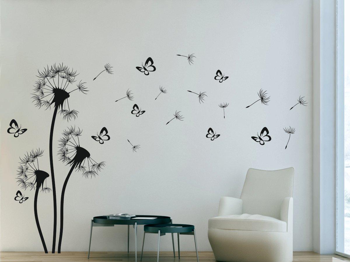 купить рисунки которые можно нарисовать на стене в комнате приготовлением печенья выньте