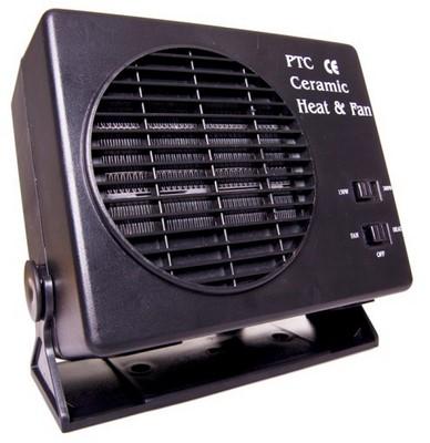нагреватель автомобильная webasto farelka 24v 350w