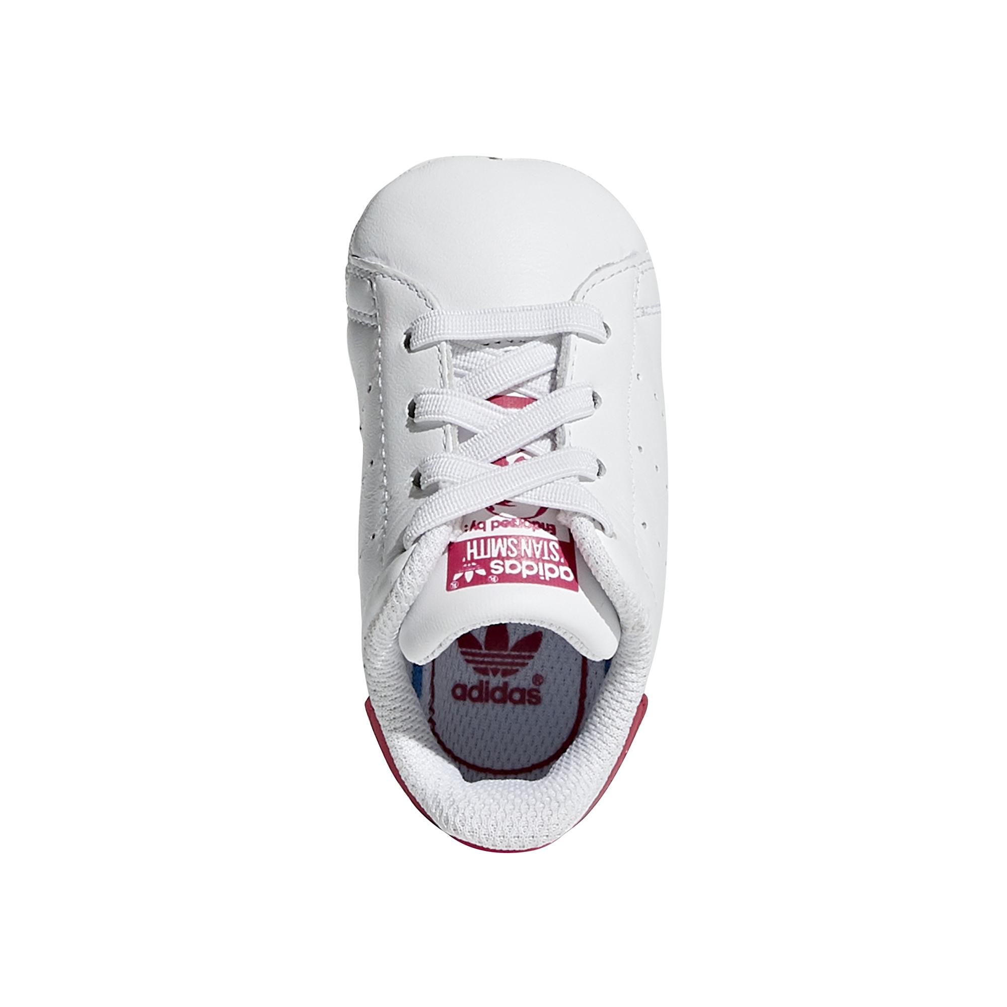 Buty adidas Stan Smith S82618 17