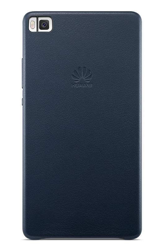 Oryginalna obudowa skóra case cover etui Huawei P8