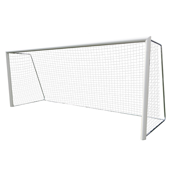 Futbalový gól 5x2 m stac.