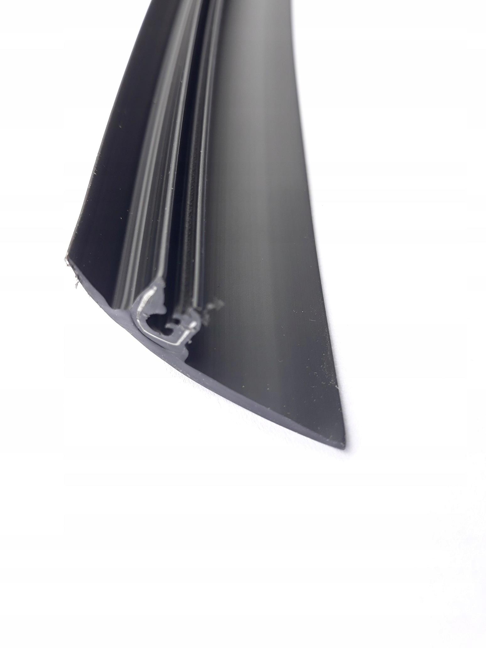 прокладка стекла лобной кожухов opel astra g