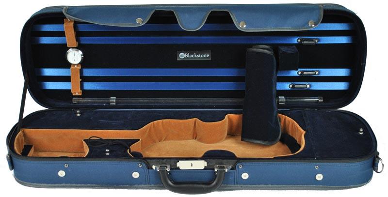 Violin Husle Case / Husle BA-08B