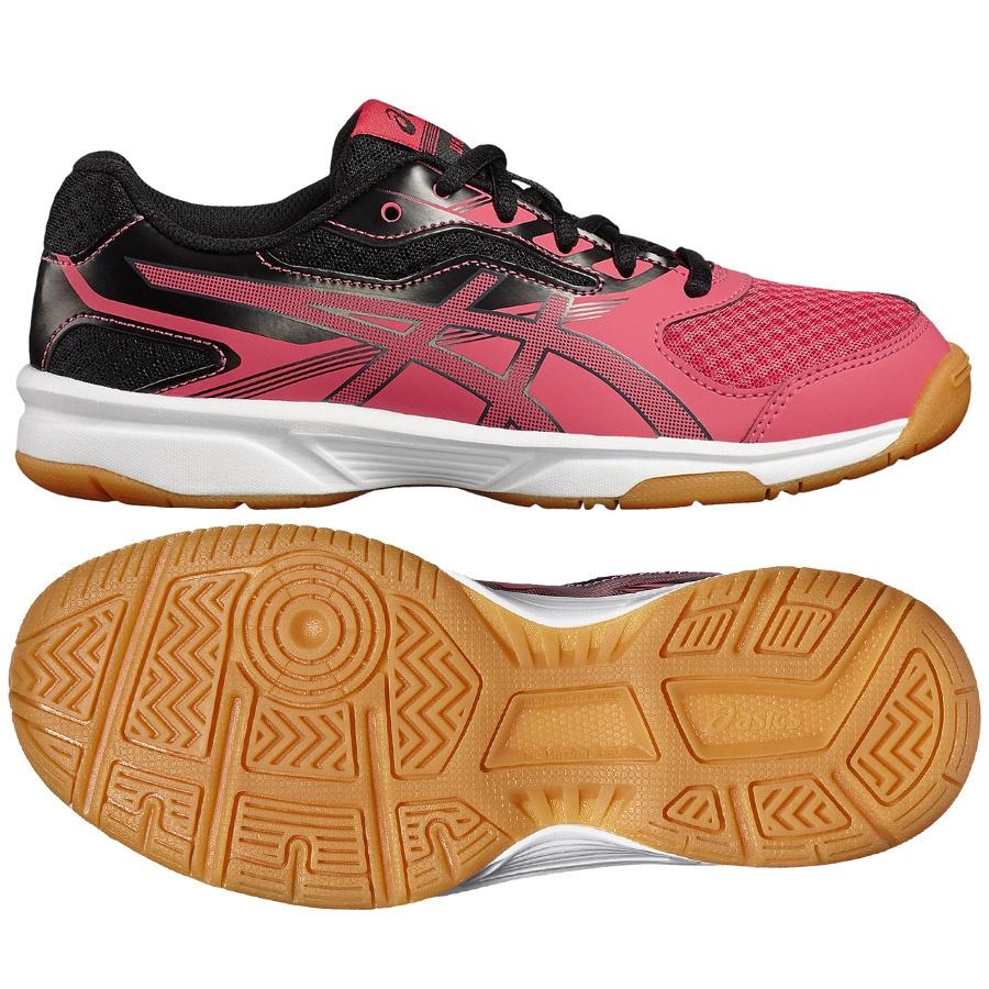 Mesh Shoes Asics UpCourt 2 GS Junior # 40