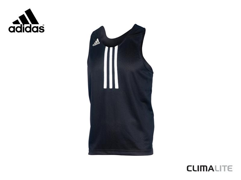 Adidas Boxing Shirt Veľkosť, XL