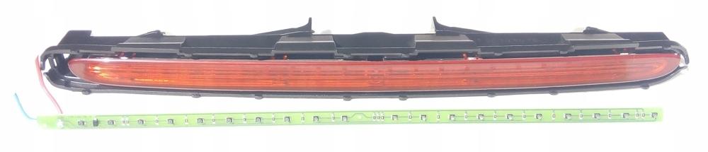 третий стоп led w211 новый przedlift вклад 02-06