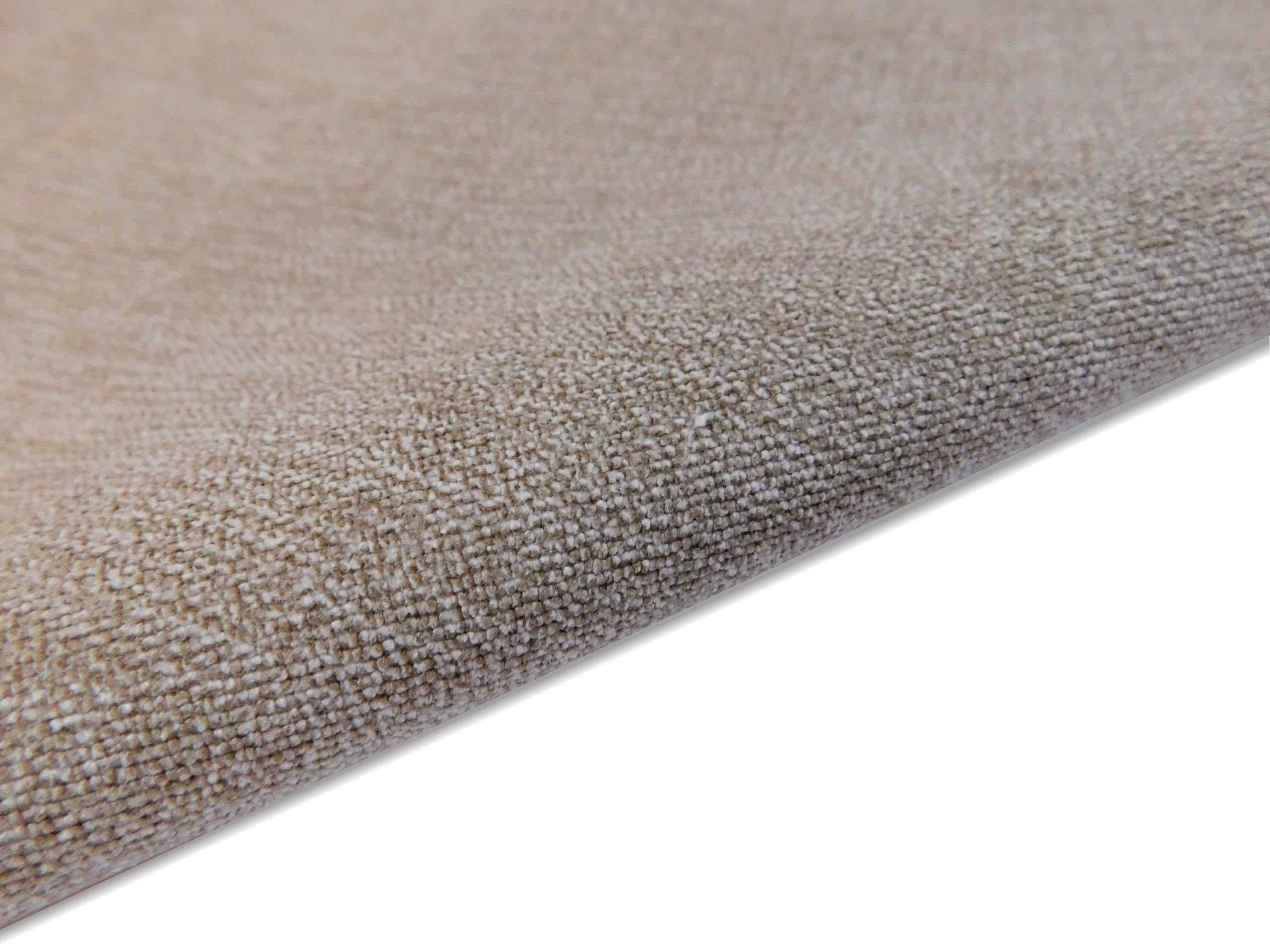 ADEL Обивочная ткань Обивочный материал WELUR
