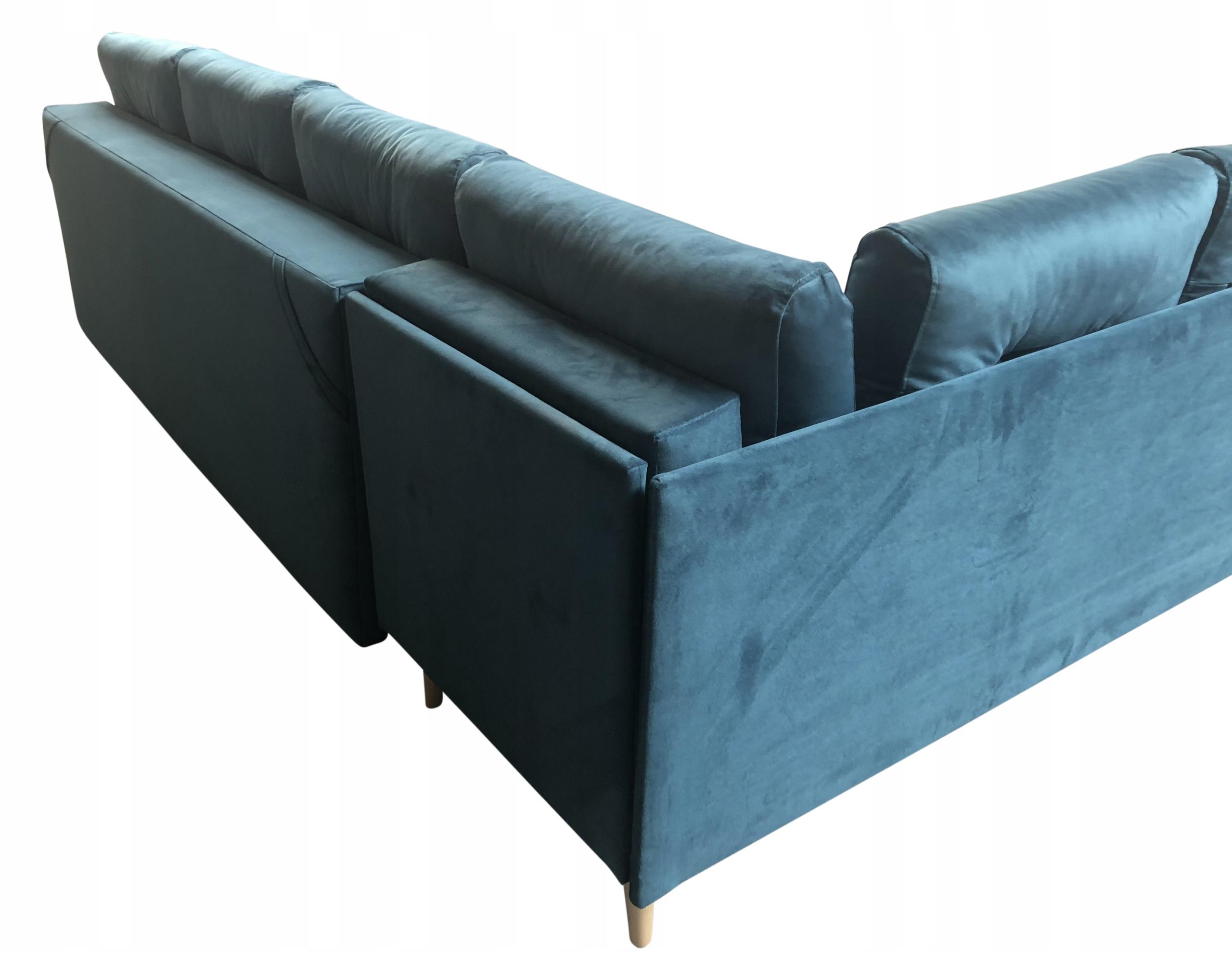 диван модерн угловой фото качеству связи слышимость