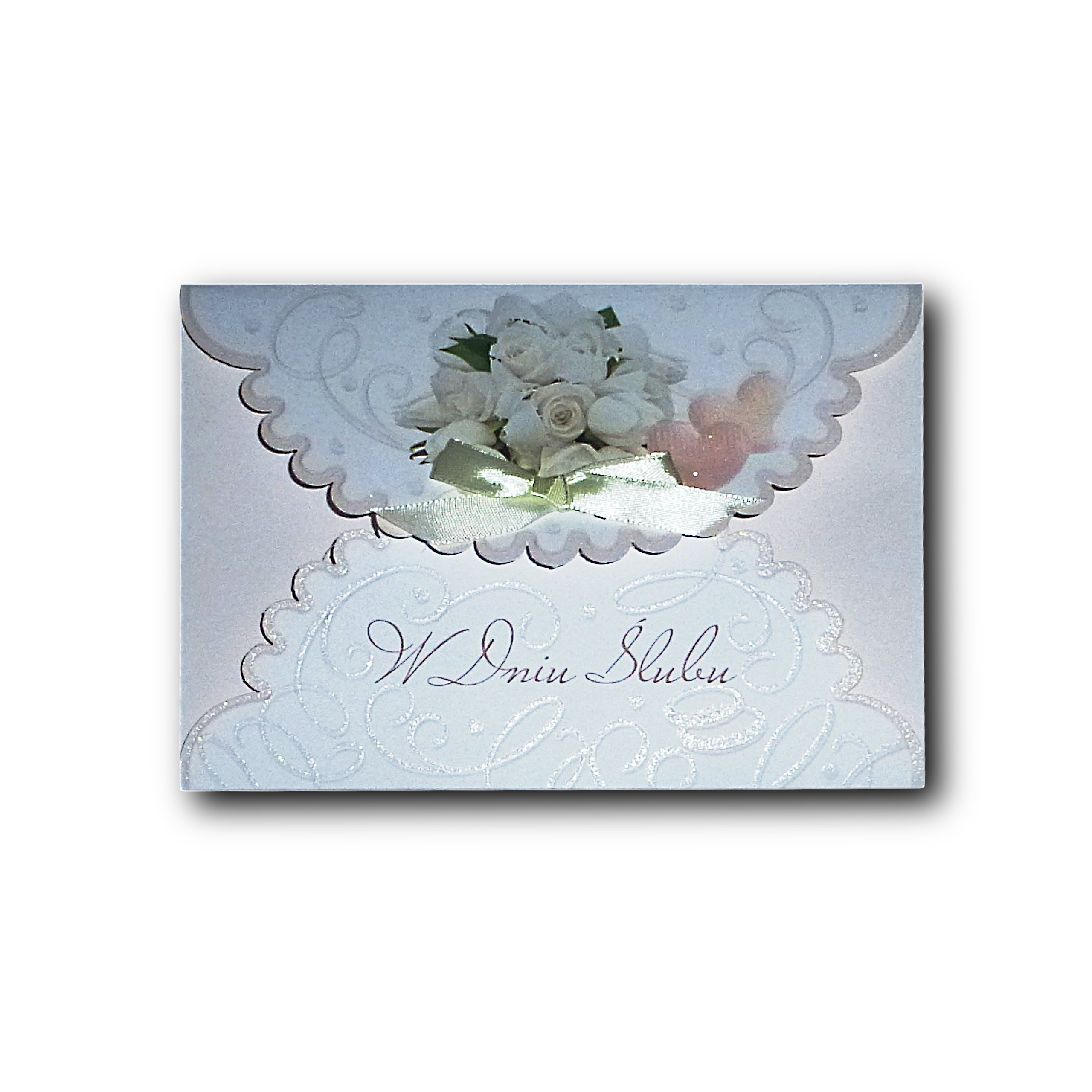 Забайкалье, люба открытка на свадьбу