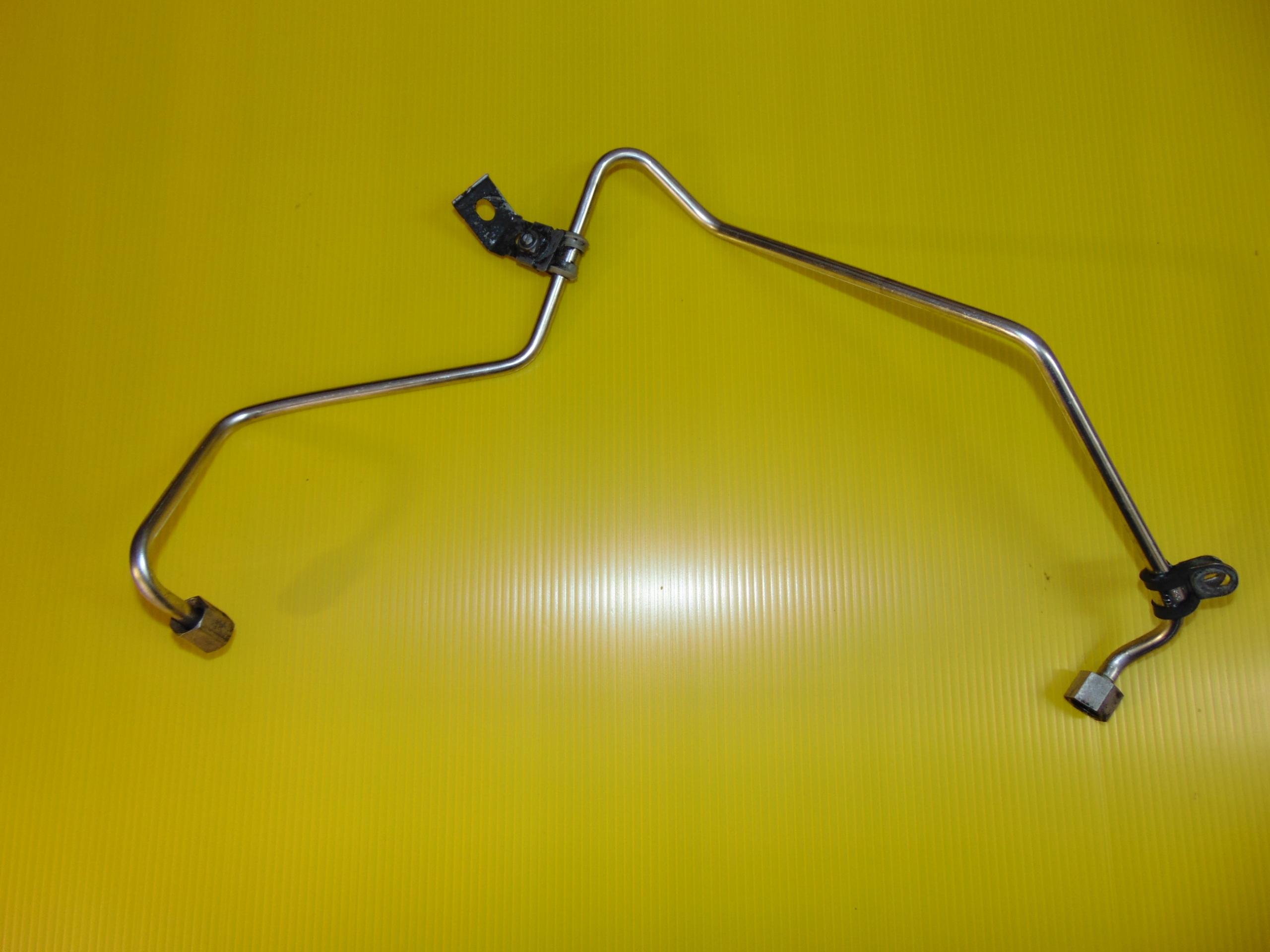 кабель трубка смазки турбины 1 9tdi bkc bxe bj