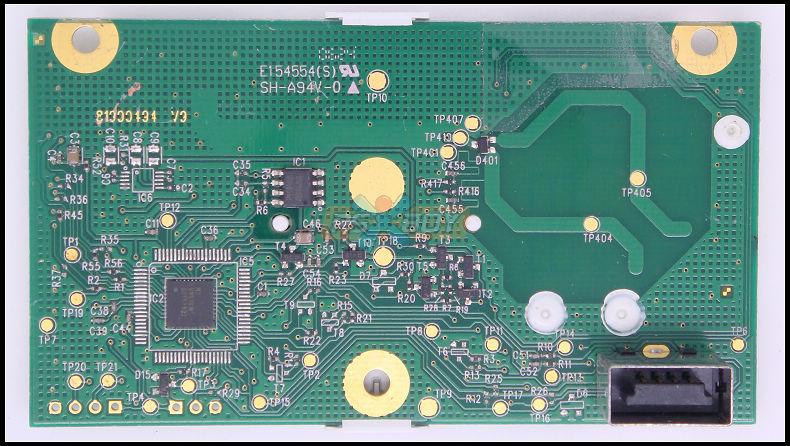 Tile Modul RF XBOX 360 KRAKÓW F.VAT