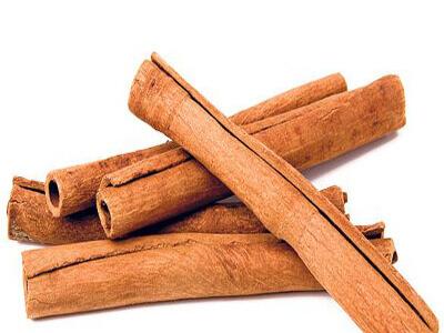 60 г  палочки палочку корицы сушеный Корица в палочках