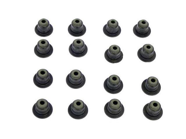 герметики клапана bmw e46 316 318 n42 n46 компл