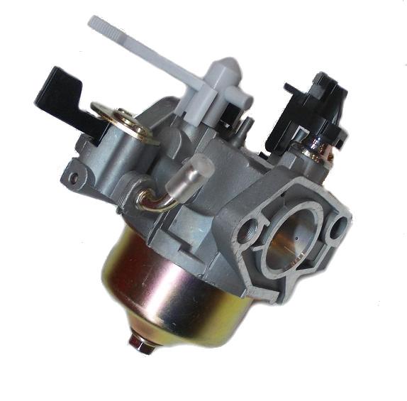 Набор карбюратора НОВЫЙ 23 мм HONDA GX 270 XG96