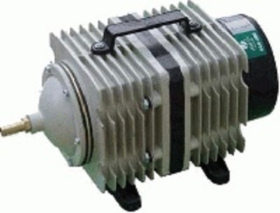 480 aerator ACO 110 l/min 102W - e-