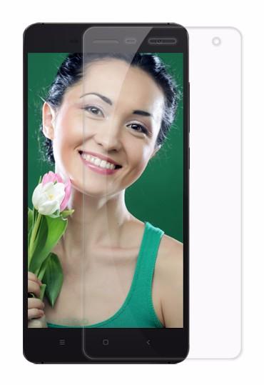 Xiaomi MI4 | Szkło Hartowane 9H Xiaomi MI 4