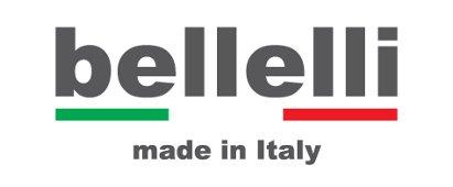 BELLELLI ADAPTER NA FOTELIK ROWEROWY NA BAGAŻNIK Marka Bellelli
