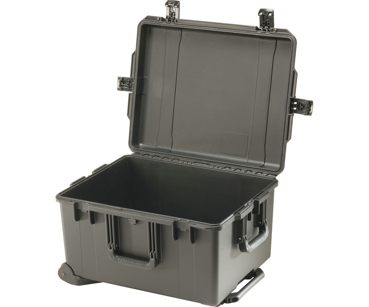 Peli Storm im2750 глубокая чемодан на оборудование пуст купить из Европы доставка в Украину.