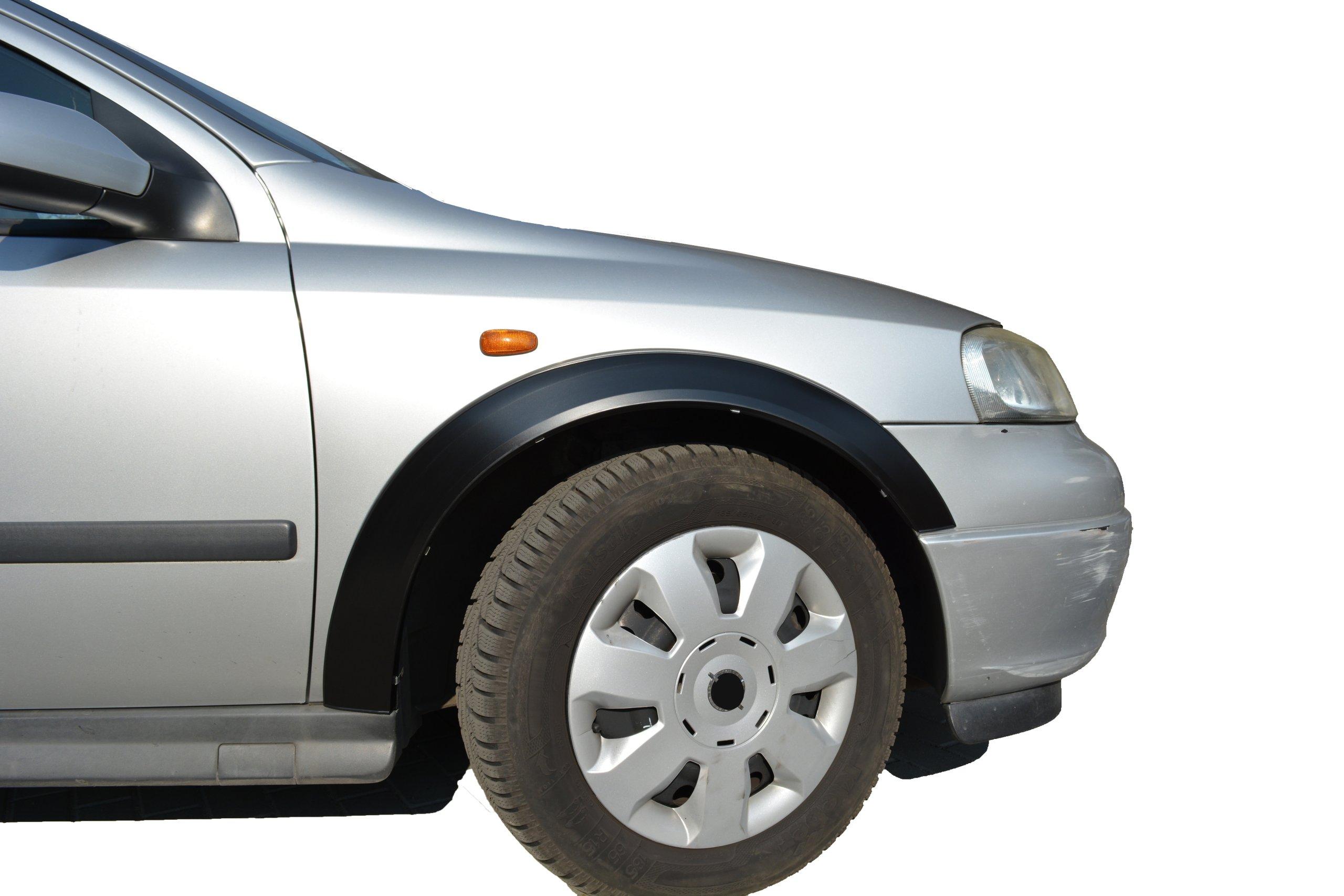 Nakladki Na Blotniki Volkswagen Vw Golf V Plus Gorzyce Wielkie Allegro Pl