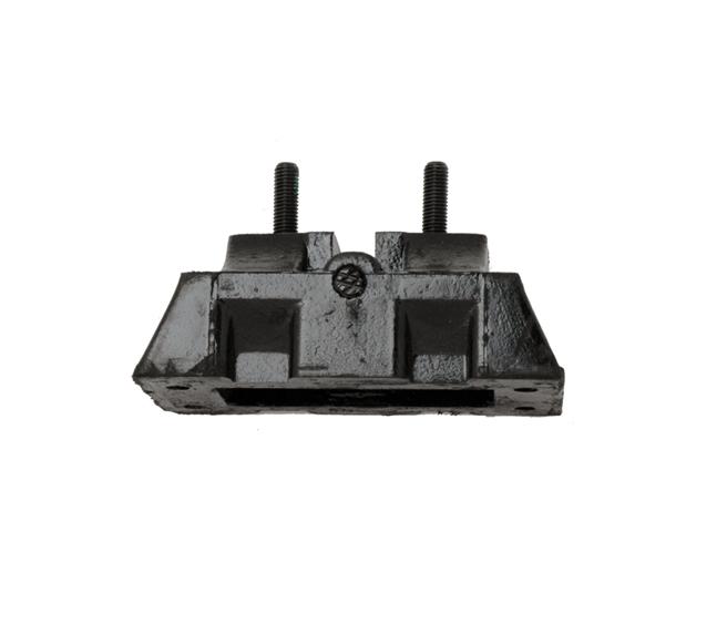 подушка коробки передач chrysler 300m lhs 98-04