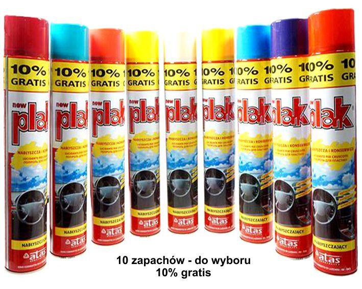 АКЦИЯ LAVENDER COCKPIT POSTER 750 ML 10 FREE 713