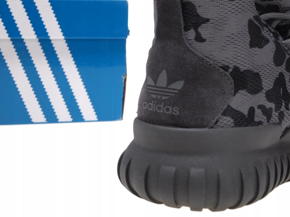 Buty męskie Adidas Tubular X BB8403 39 46 różne r.