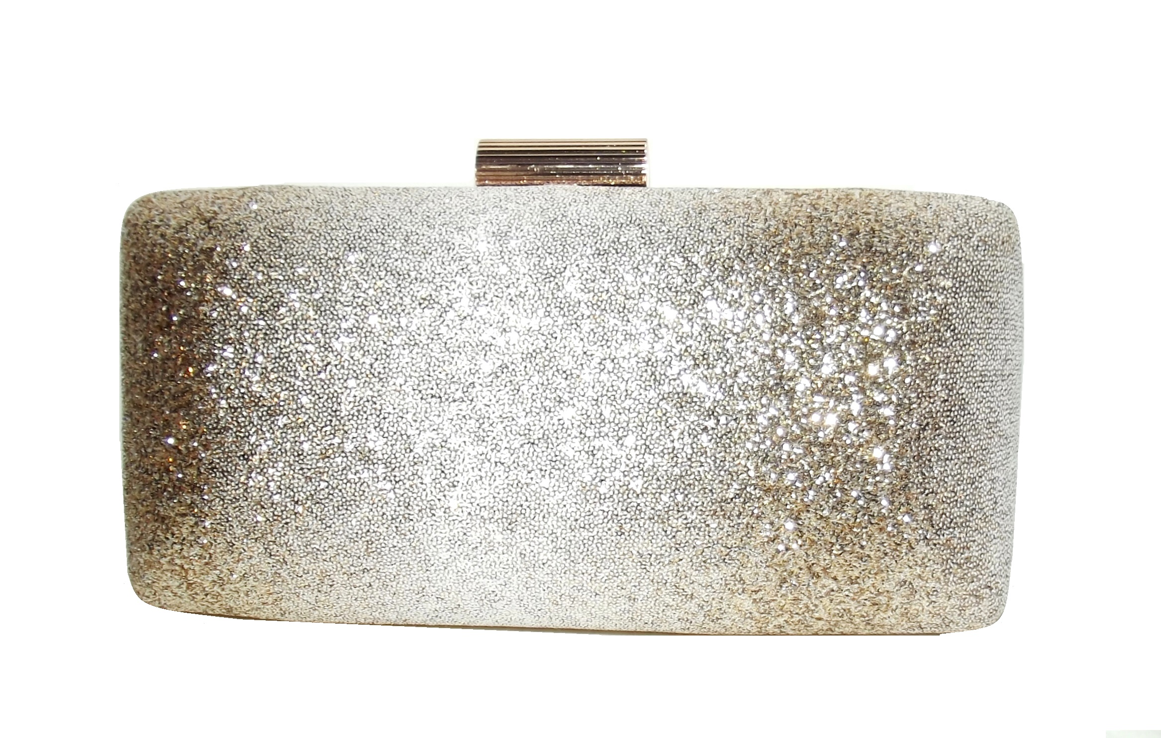 77f5050b39d04 wieczorowa złota torebka wizytowa brokatowa 7485982467 - Allegro.pl