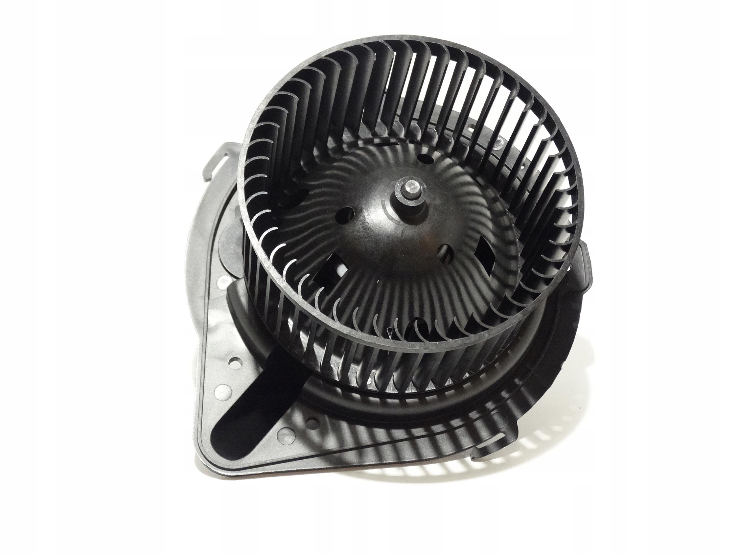 вентилятор пв вентилятор audi a4 b5 1994-2001
