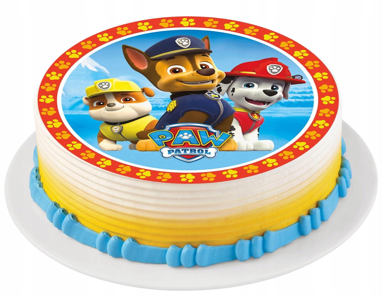 несколько вафельная картинка на торт спб сожалению, навряд станете