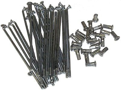 M72 K750 MW750 Dniepr Ural STICKS NYPLE PARTS