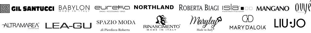 SALE Northland Vicolo cieniutki sweterek wiosna%