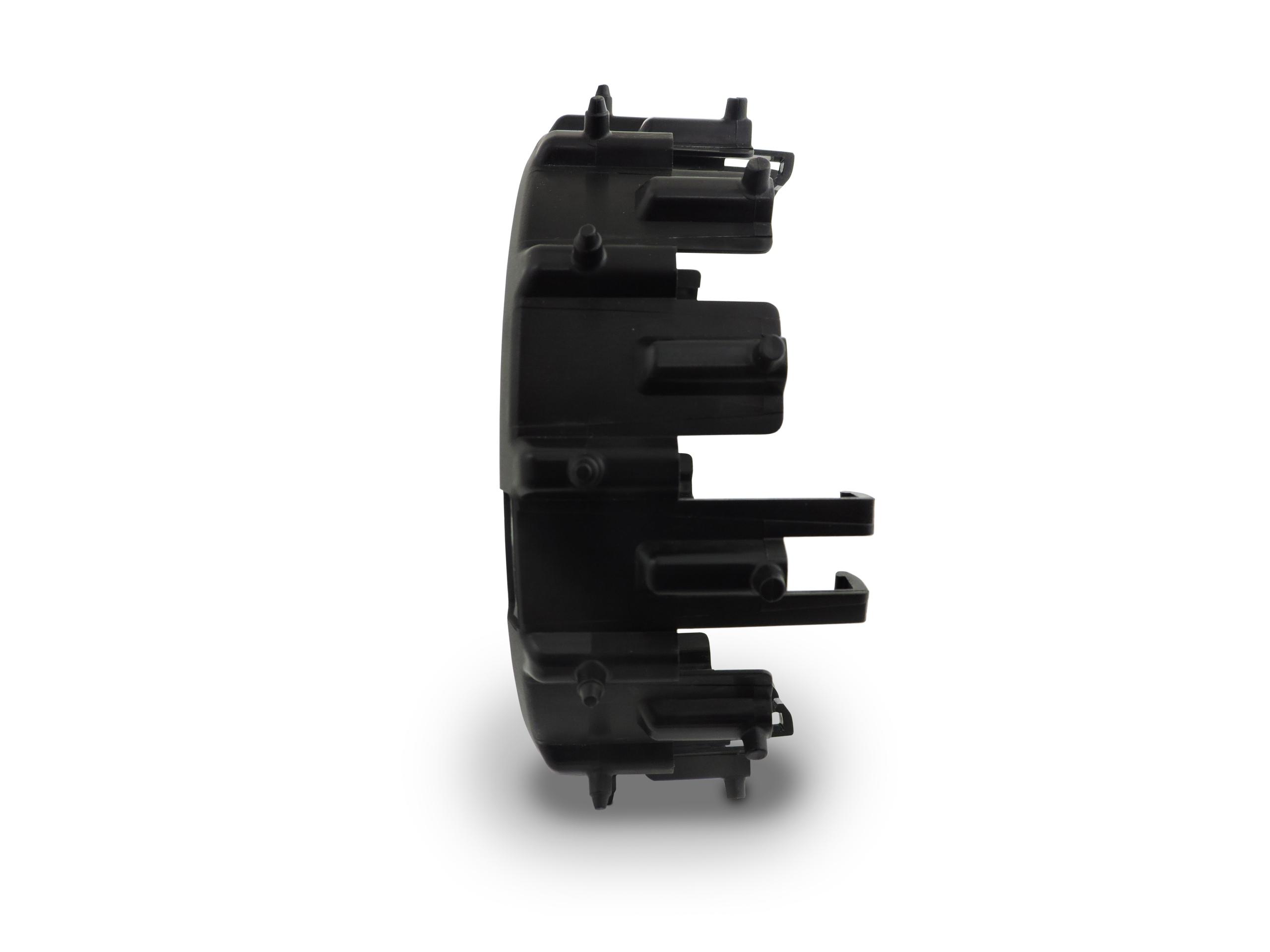 RoboGrips RS podložky s hrotmi na kolesá